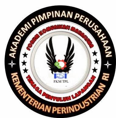 FKM TPL APP