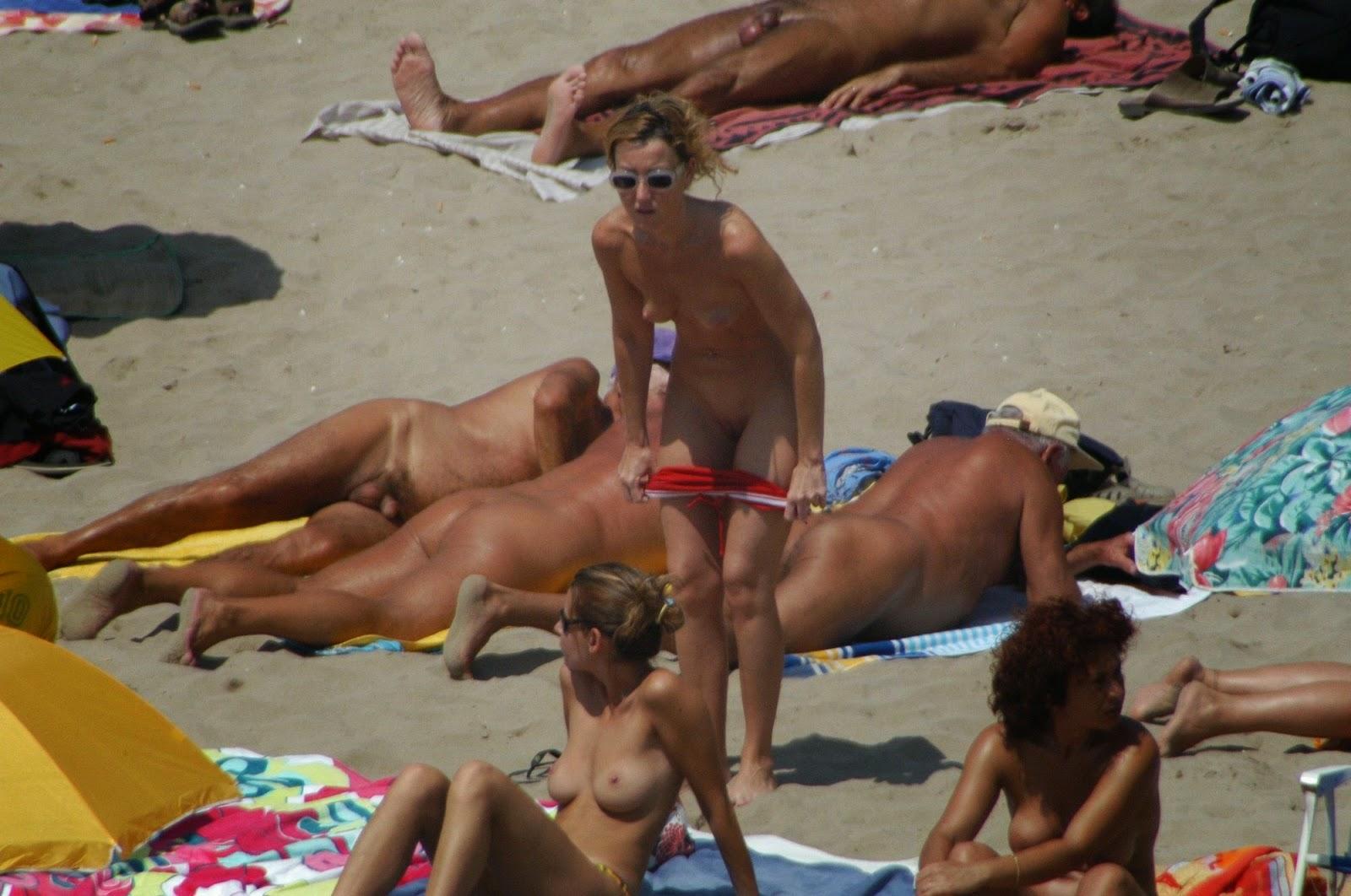 yu gi oh gx all girls naked properly