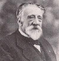 Jacint Laporta i Mercader