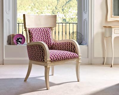 http://portobellostreet.es/mueble/18358/Butaca-Natasha