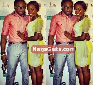 uti nwachukwu girlfriend