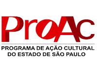 proac-programa de incentivo-editais de dança