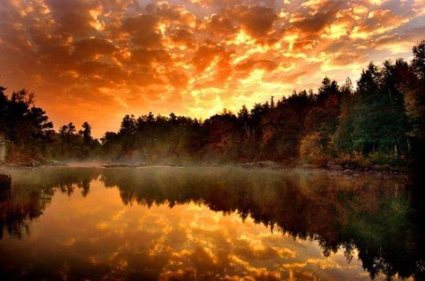 لحظة غروب(WRG)  - صفحة 2 Sunset-picture+By+WwW.7ayal.blogspot.CoM+%289%29