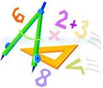 Só Matemática