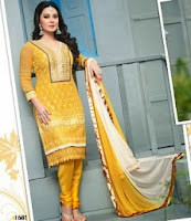 Salwar Kameez Pakistani Designers