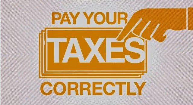April 15 is the deadline for filing income tax returns (ITR) this 2014