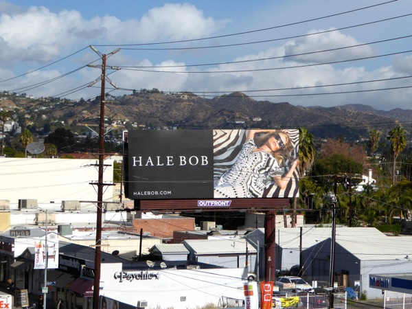 Hale Bob Dec 2015 billboard