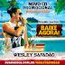 Baixar CD Wesley Safadão & Garota Safada – Promocional de Verão – 2015