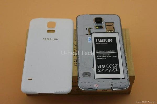 smartphone chinese LTE