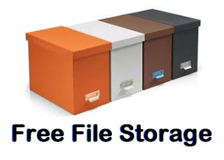 Top 10 Free File Hosting Sites 2013 - Top 10 Lists of