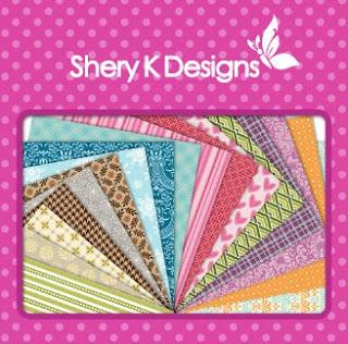 Shery K Designs, http://www.sherykdesigns.com/shop/