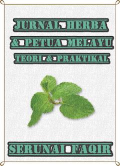 Jurnal Herba (Sila klik gambar)