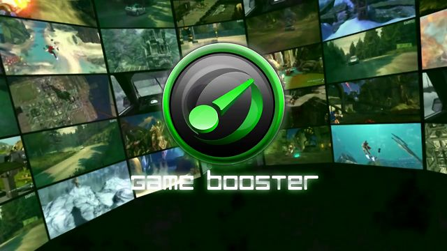 game booster 4.1 full version