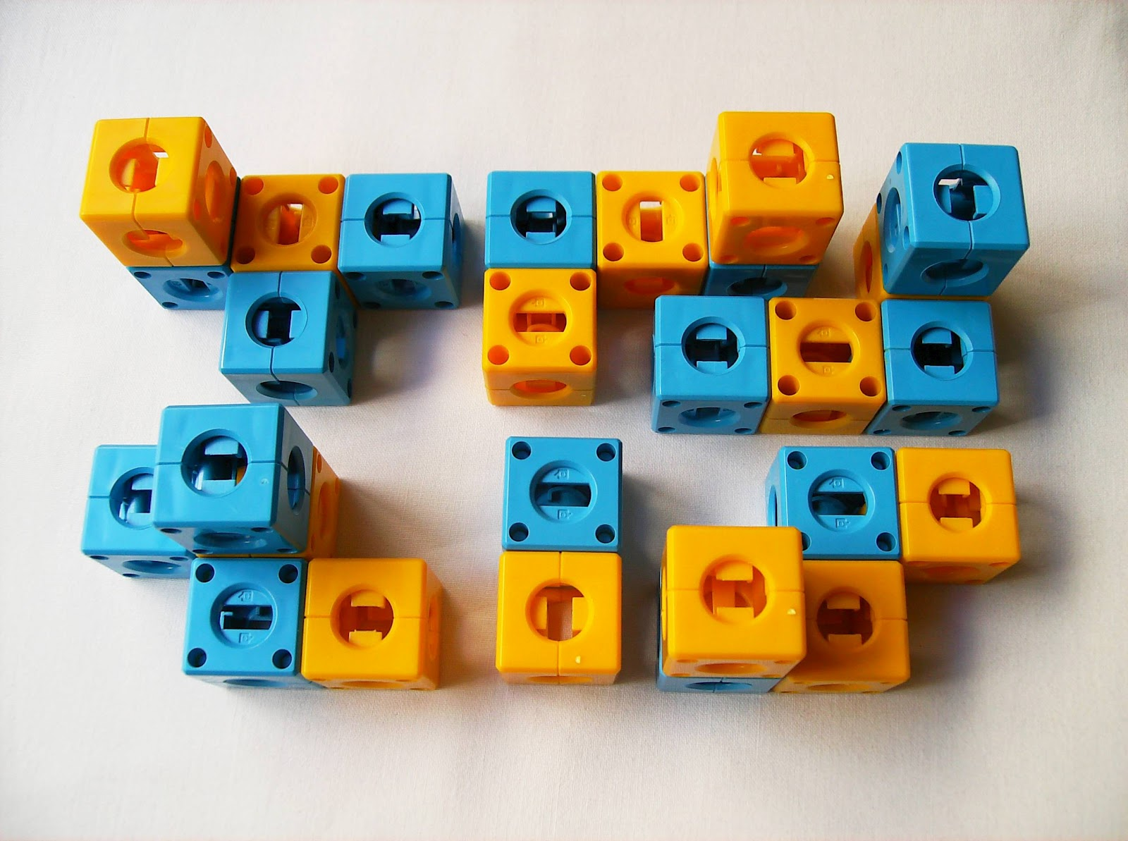 Gabriel Fernandes Puzzle Collection Dbox Circuit Mazeelectric Current Logic Game Brain Teaser Amazing Toys Is Shown In One Of The Photos Are Other Interesting Choices A 3x3 Cube Dissection That You Can Try As Well Below Pictures Few