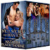 Wild, Wicked & Wanton by Natasha Blackthorne