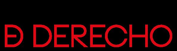 www.almacendederecho.org