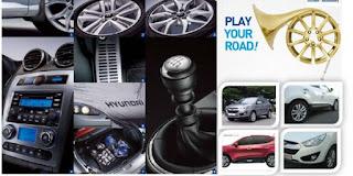 Jual Spare Part , Variasi & AC Mobil Korea