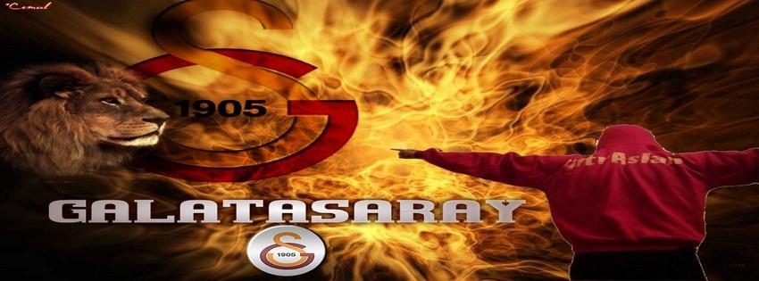 Galatasaray+Foto%C4%9Fraflar%C4%B1++%28134%29+%28Kopyala%29 Galatasaray Facebook Kapak Fotoğrafları