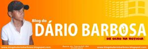 Dario Barbosa