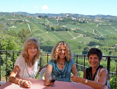 Wine tour in Chianti, Tuscany