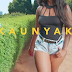 Official Video | Chege & Mh Temba Ft Dj Mapholisa - Kaunyaka | watch&download