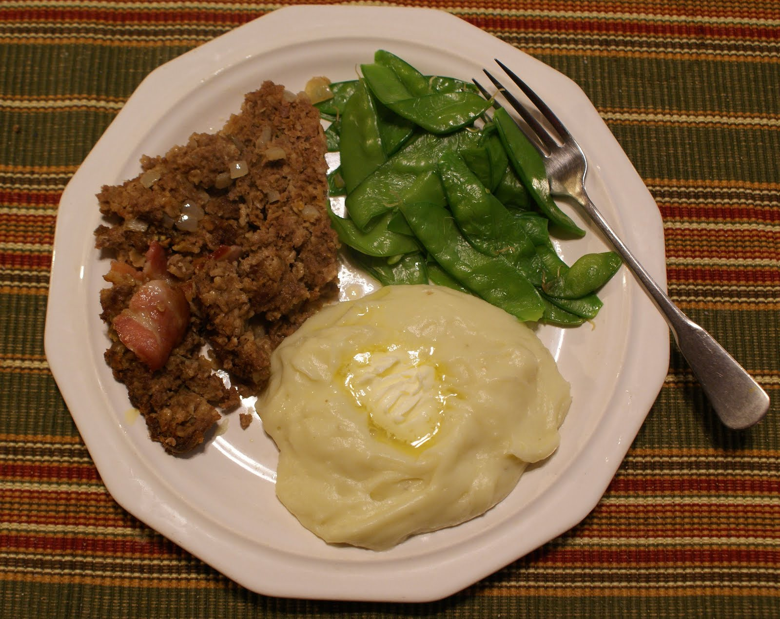 Driftless Home And Gardens Comfort Food
