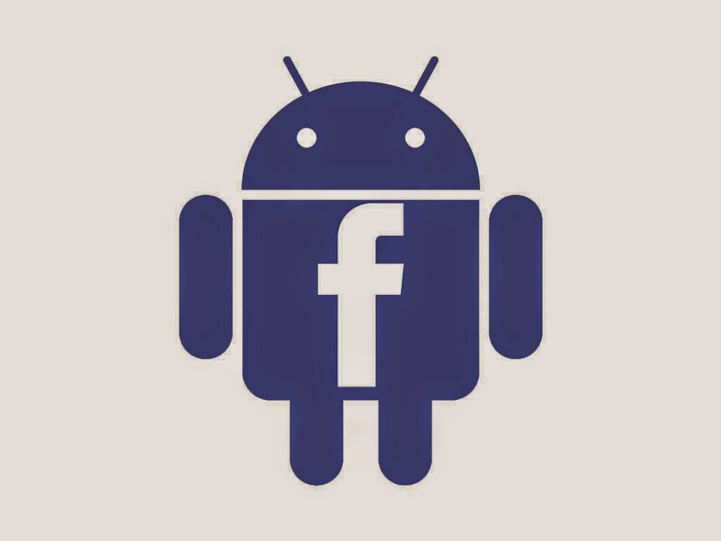 Free Download Aplikasi Facebook Apk Terbaru 2015