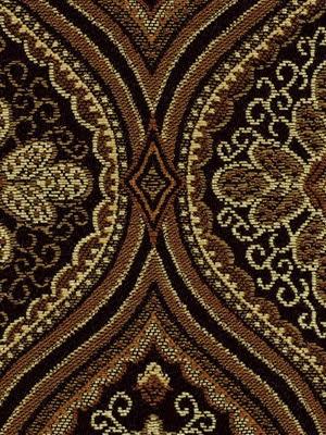 http://www.fabriccarolina.com/shop-by-brand/robert-allen/abbeyleix-caviar-by-robert-allen-fabric.html