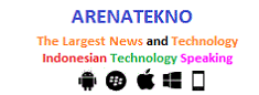 ArenaTekno