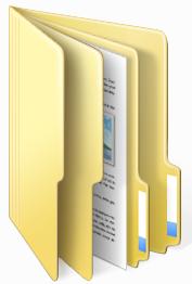 Download Kumpulan Soal Bahasa Inggris SMA Kelas 10,11,12