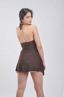 Actress-Ritu-Kaur-Hot-Photos_actressphotoszone.blogspot.com_20.jpg