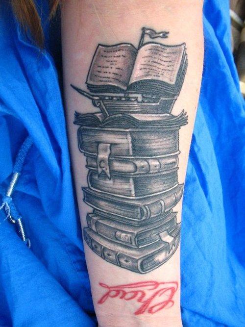 bookship.jpg