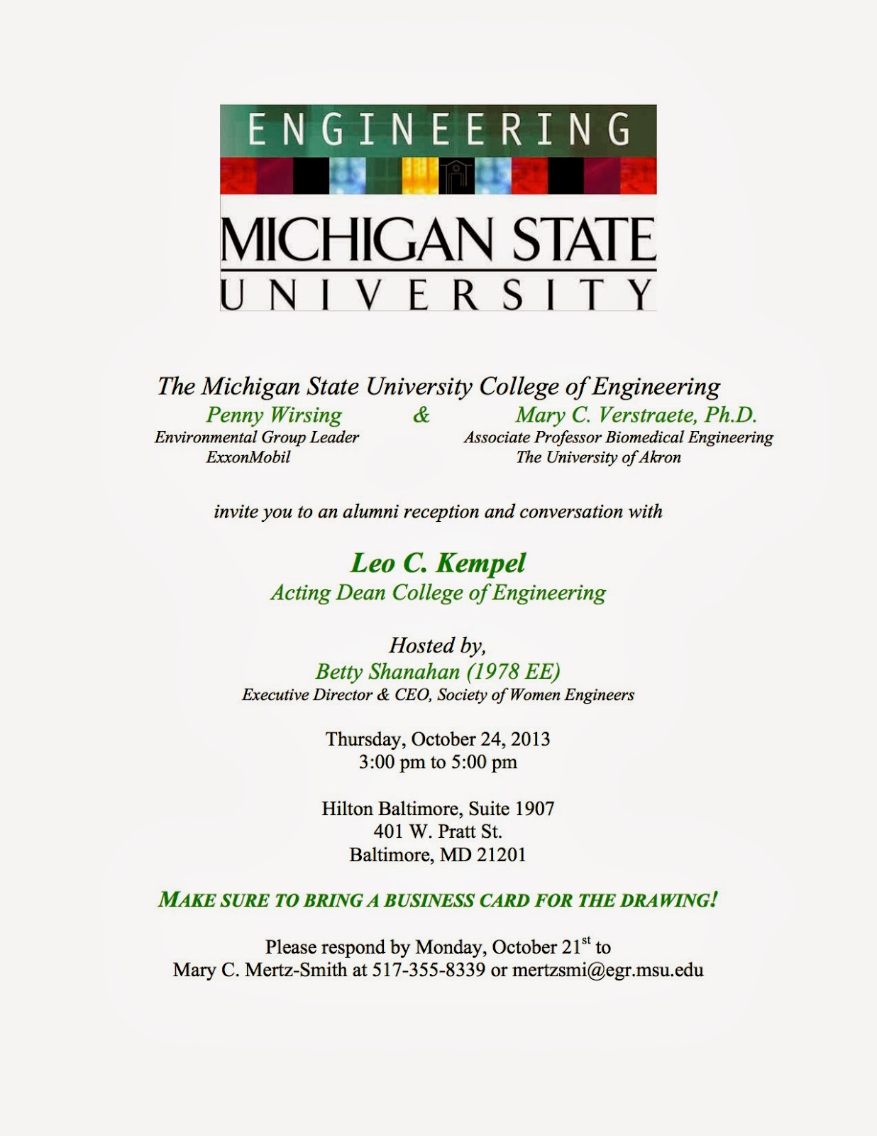 Msu business cards images free business cards professor business card images free business cards msu business cards choice image free business cards swe magicingreecefo Choice Image