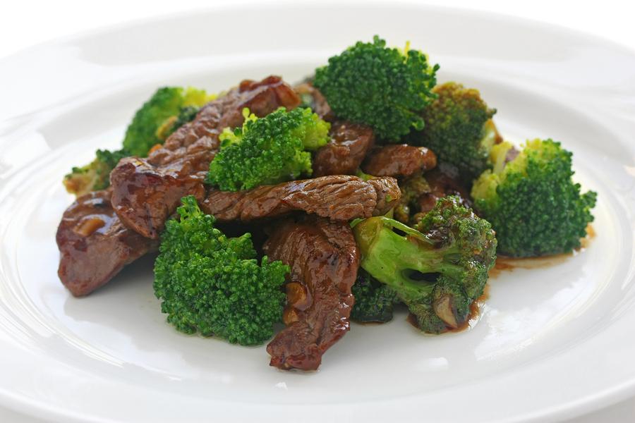 20 broccoli inspired recipes. Black Bedroom Furniture Sets. Home Design Ideas