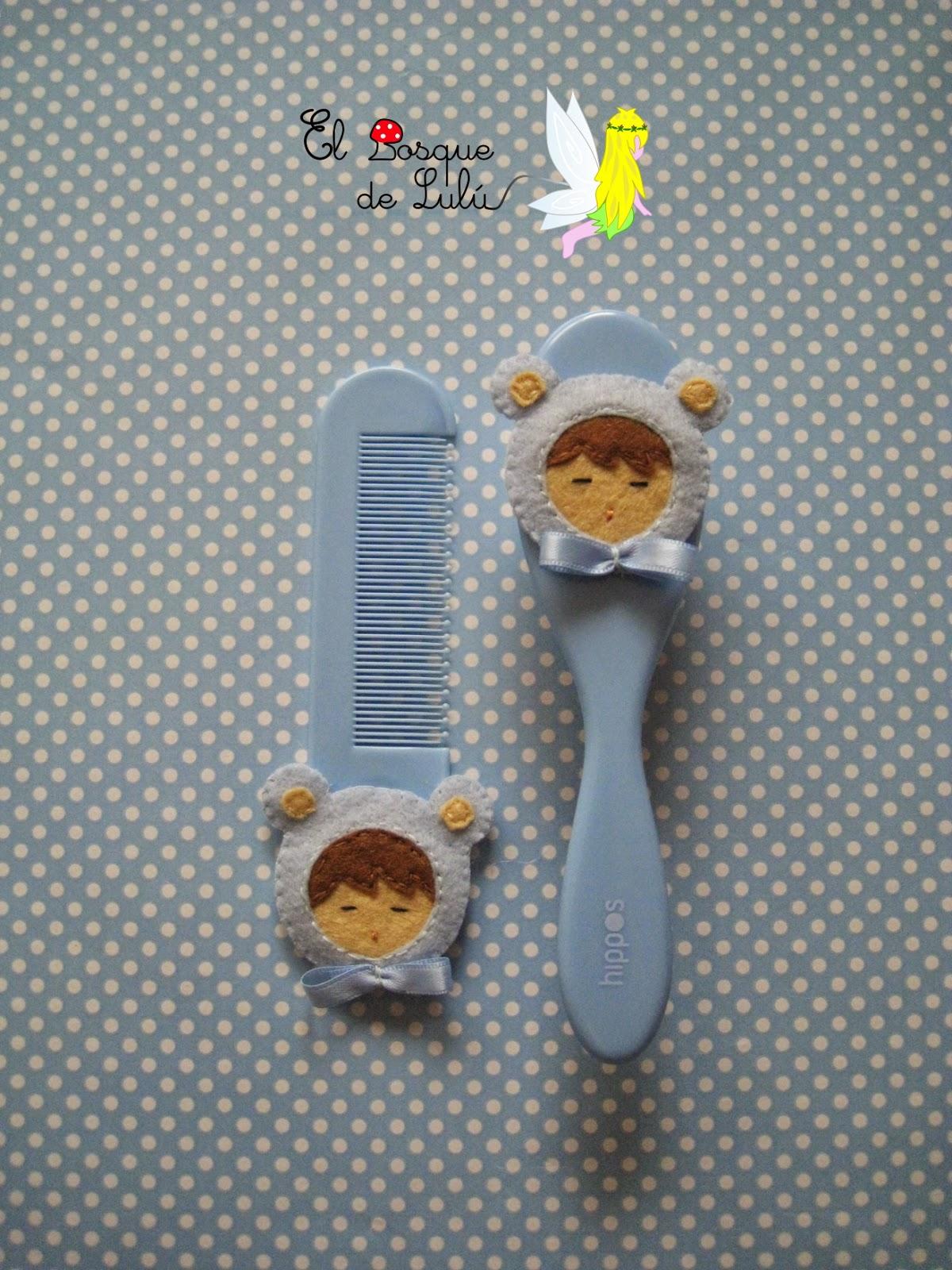 peina-cepillo-fieltro-personalizado-regalo-bienvenida-nacimiento-bebe