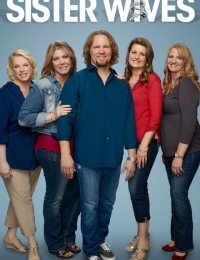 Sister Wives 7