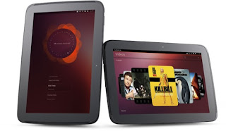 tablet ubuntu harga dan spesifikasi, ubuntu tablet price and specs, images-pictures tech specs of ubuntu tablet PC