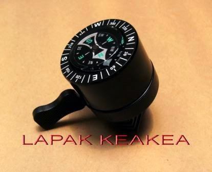 http://lapakkeakea.blogspot.com/search/label/bel%20sepeda%20kompas%20parade