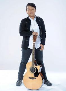 Amir Jahari - Masa Lalu MP3