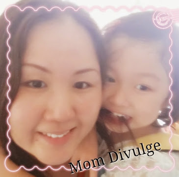 About Mom Divulge