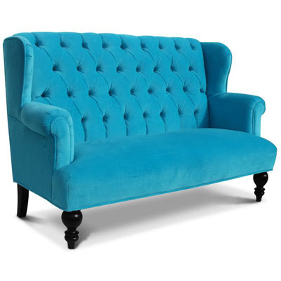 Site Blogspot  Leather Furniture on Jennifer Delonge  House Of Bella   Furniture  Home Decor  Coupons