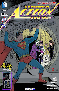 http://www.mediafire.com/download/17dj1joqv27c34r/ACTION+COMICS+31+Infectado+GI+Comics-LLSW+Fraher-Duke.cbr