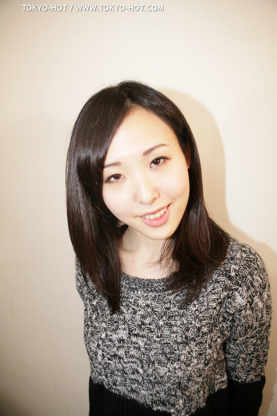 [HD 1.4G] Tokyo Hot k0823 餌食牝 伊藤遥希  Haruki Ito