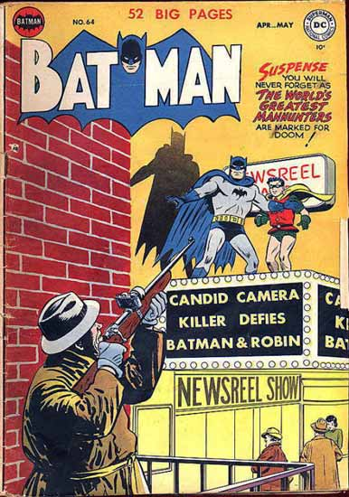 O Diário de Dick Grayson - Página 6 DICKGRAYSON0100A