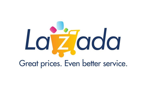 Lazada Malaysia - Online Shopping