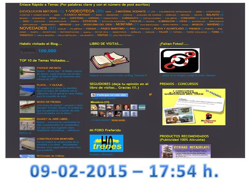 http://www.lamaquetadesponsh.blogspot.com.es/2015/02/febrero-2015.html