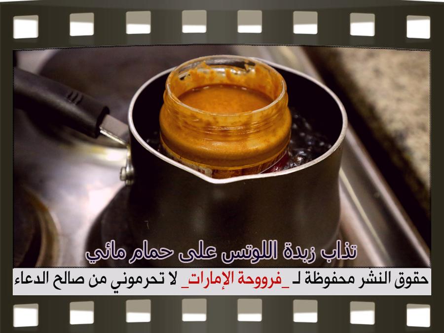 http://4.bp.blogspot.com/-lvIieqJJOis/VhKiGgtiy7I/AAAAAAAAWuw/SsjsH9ZBkaI/s1600/11.jpg
