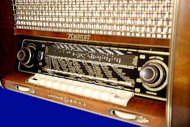 http://www.lahoradelblues.com/agenda.htm