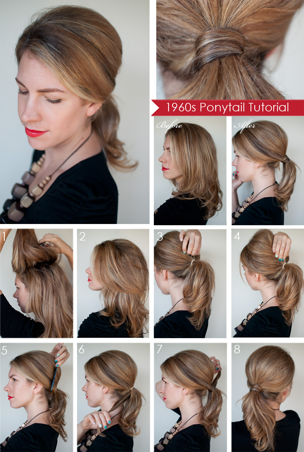 Good 4 Time Pass Good Hairstyles For Ladies