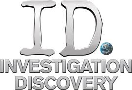 watch Investigation discovery tv hd live